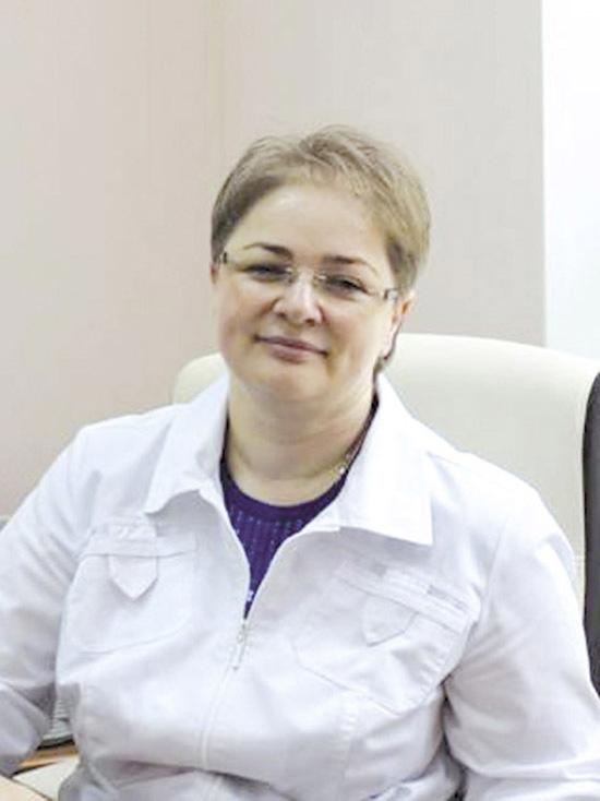 Трансплантологическая служба Москвы — одна из лучших не только в стране, но и в мире