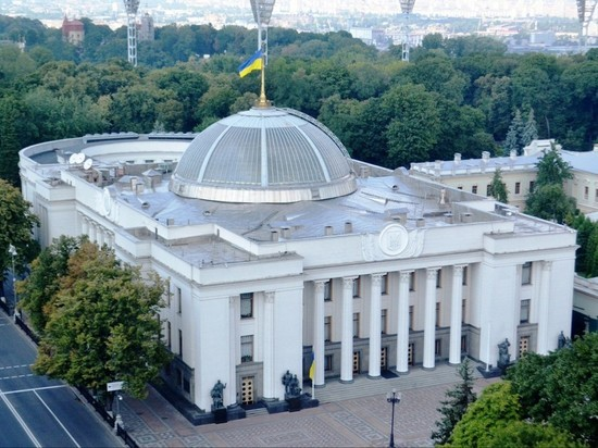 Откажется ли Украина от Минских соглашений: демагогия и словесная эквилибристика