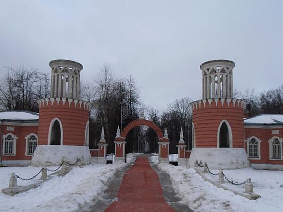 Хипстер, уходи: горожане высказались против глобального улучшения Воронцовского парка