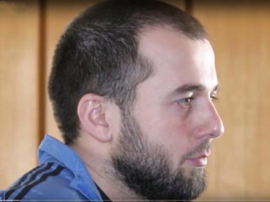 В Грузии ликвидировали международного террориста, которого неоднократно отпускали спецслужбы
