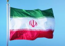 Костромская область налаживает партнерские связи с Ираном