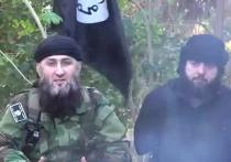 1 декабря, в пятницу, Служба госбезопасности Грузии (СГБ) сообщила о ликвидации знаменитого террориста Ахмеда Чатаева по прозвищу Однорукий