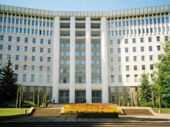 План «Видение» будет представлен на встрече глав МИД стран ОБСЕ в Вене