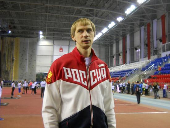 Развитие «королевы спорта» в Перми получит новый импульс