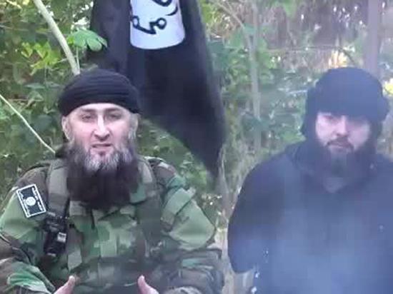 Убитый в Тбилиси Ахмед Однорукий был самым ценным агентом Саакашвили