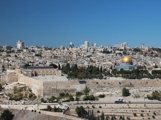 Трамп планирует признать Иерусалим столицей Израиля: к чему это приведет