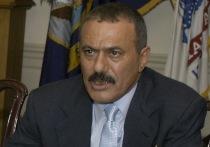 В Йемене подтверждают гибель экс-президента страны Али Абдаллы Салеха