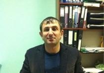 Сотрудники полиции установили личность неизвестного, угрожавшего устроить теракт сегодня ночью в аэропорту «Домодедово», сообщил «МК» источник в правоохранительных органах