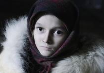 Федорченко не может закончить «Войну Анны», приглашенную на Роттердамский фестиваль