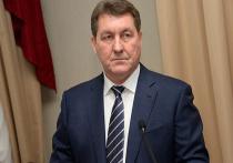 Какие программы развития Барнаула предлагали кандидаты в градоначальники