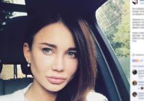 «Это со мной не работает»: жена Белых прокомментировала автополомку-диверсию