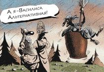 Ставки на Собчак упали: соцопросы показали неприятность на президентских выборах