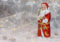 Встреча с Дедом Морозом может не состояться из-за нехватки автобусов
