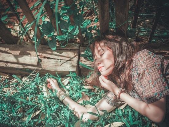 Ученые рассказал о благотворном влиянии секса на сон