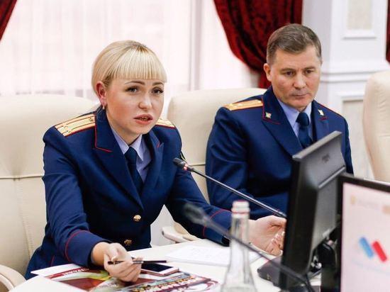 Как противостоять интернет-провокациям, обсудили участники V Форума СМИ Северного Кавказа