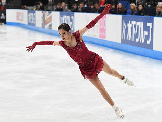 Участие сборной России в зимней Олимпиаде определится в Лозанне