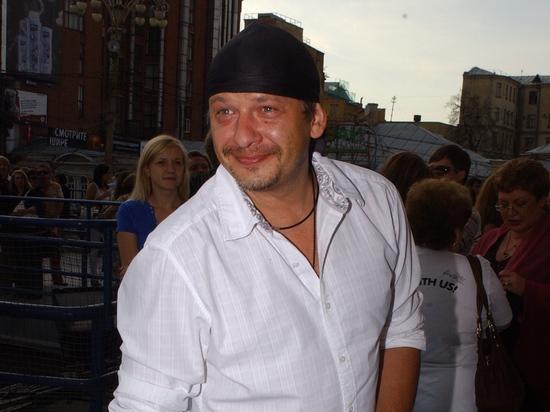 СМИ: перед смертью актера Марьянова «накачивали» сильнодействующими препаратами