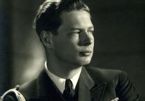 В Швейцарии в возрасте 96 лет скончался бывший король Румынии и последний кавалер высшего советского военного ордена «Победа» Михай...