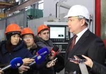 Год назад минэкономразвития России дало многообещающий прогноз