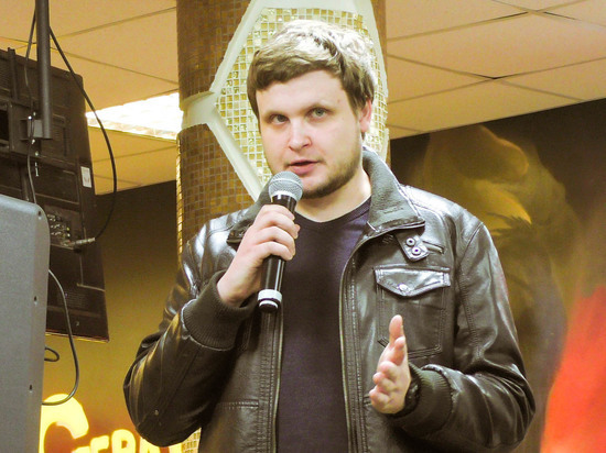 «Пошел в задницу»: пранкер Лексус дозвонился до Порошенко