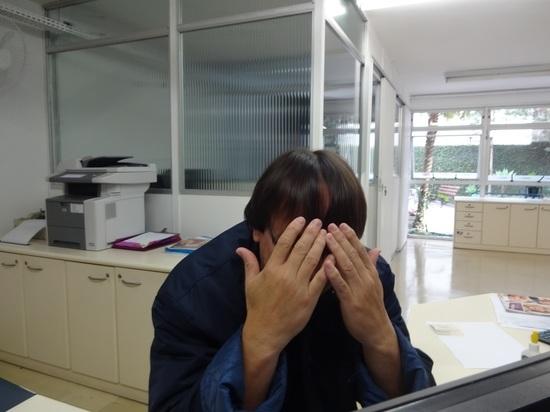 Задержана «виртуальная любовница», обманувшая десятки женатых москвичей