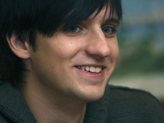 «Опыт делает человека сильнее»: Дмитрий Колдун прокомментировал выступление в гей-сауне