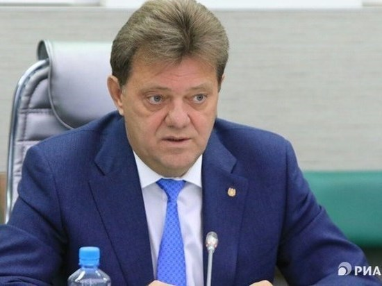 Томской мэрии предъявлена новая «нецелевка»