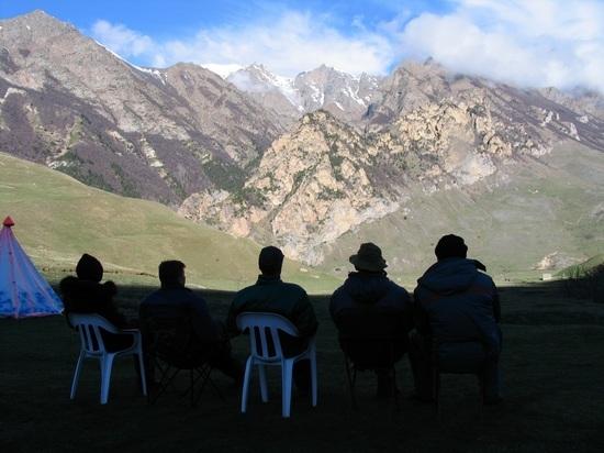 Названы самые депрессивные регионы России: почему на Кавказе жить хорошо