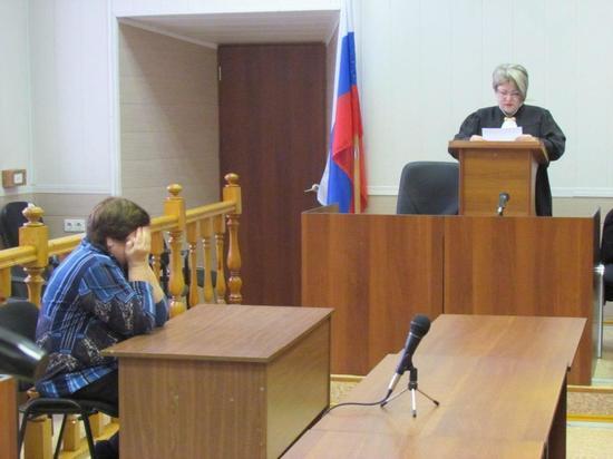 Пьяным снайперам из Усть-Кута дали  37 лет на двоих