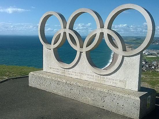 Россию выгнали с Олимпиады: решение МОК породило еще больше вопросов