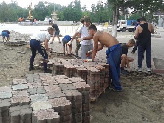 «Прекратите это дело»: мэр Томска возмущен запросами общественности