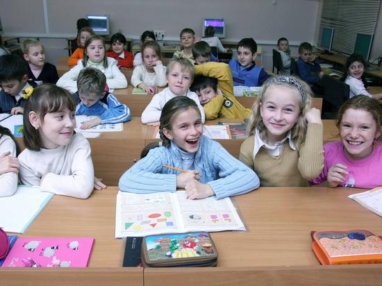 В школах Москвы стартует уникальный образовательный проект