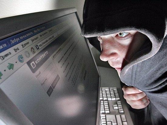 Социальные сети превратились в мощный инструмент манипуляции сознанием и поведением молодежи