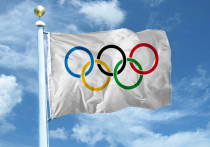 Больше всего спортсменов под белым стягом выступало на Играх 1980 года в Москве