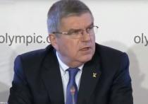 Кто еще окажется в списке лишенных МОК завоевать медали Олимпийских игр в Пхенчхане