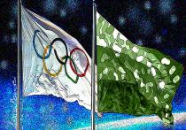 Выступать нашим спортсменам под нейтральным флагом или не выступать? Это сейчас самый горячий и обсуждаемый вопрос
