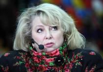 Российский тренер по фигурному катанию Татьяна Тарасова прокомментировала ситуацию вокруг допингового скандала, итогом которого стало отстранение России от Олимпиады в южнокорейском Пхёнчхане в 2018 году