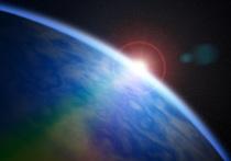 Изучая планету K2-18b, расположенную в созвездии Льва на расстоянии 111 световых лет от Солнца, ученые выяснили, что она представляет собой «увеличенную копию Земли»