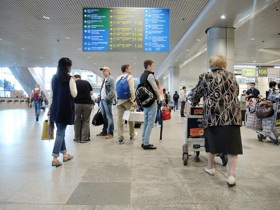 Аэрофлот предоставит компенсацию пассажирам семи задержанных рейсов в знак лояльности