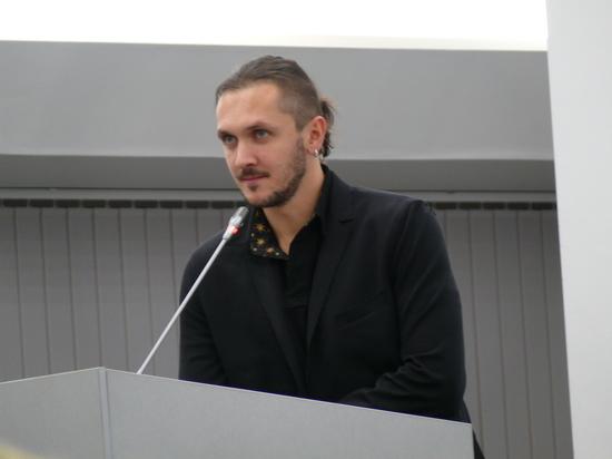 Максим Траньков: «Как мероприятие мира и дружбы Олимпиада для меня умерла!»