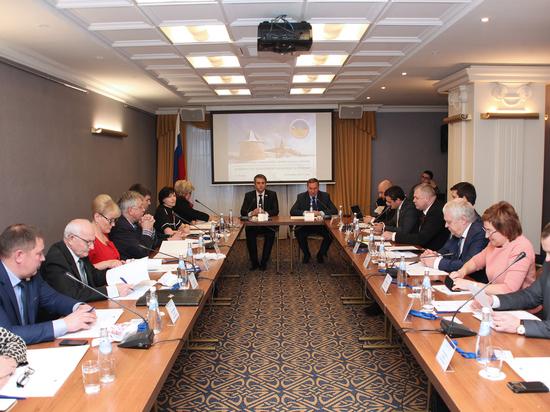 Электронная виза позитивно скажется на экономике Мурманской области