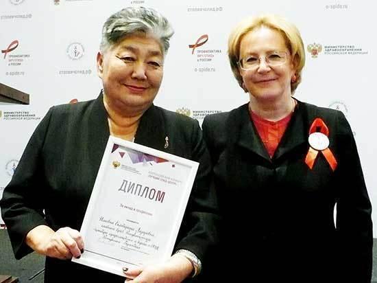 Дарья адамова гетеросексуал