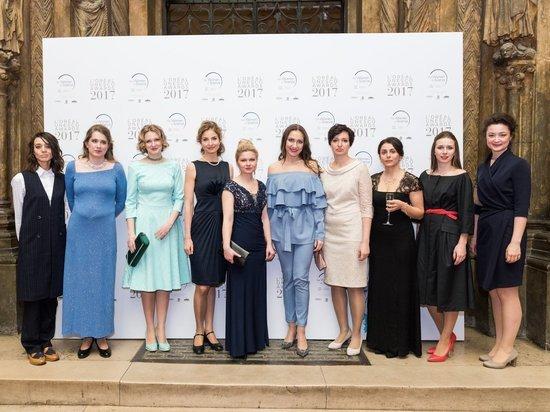 В Москве выбрали 10 самых успешных женщин в науке