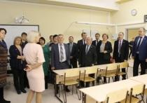 В Думе состоялся Координационный совет по местному самоуправлению