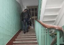 """Перепутавший квартиры, как в """"Иронии судьбы"""", сибиряк сел за убийство"""