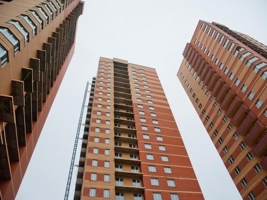 До 2019 года в Волгоградской области завершится строительство 16 долгостроев