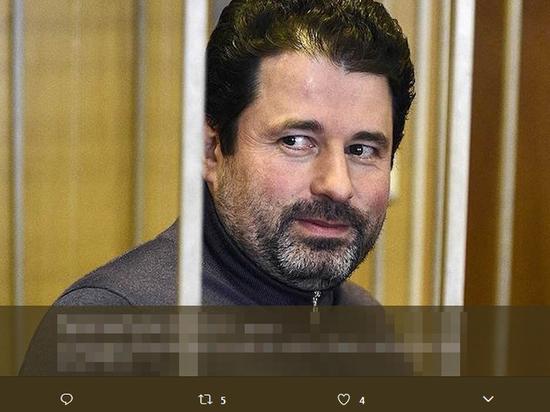 Правозащитник пропустил финт со взяткой