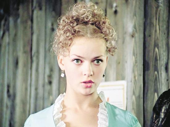 мысль Извините, что порно русская блондинка красивая с большой попой этом что-то есть. Благодарю