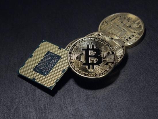Криптовалюта: почему опять взлетел биткоин