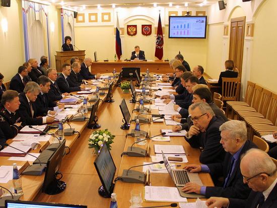 Стало известно, каких врачей остро не хватает в Алтайском крае